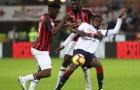 Chi 35 triệu, AC Milan mua đứt 'sao thất sủng' của Chelsea