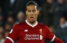 Everton 'hành hạ' Man United, sao Liverpool nói lời đắng lòng
