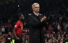 Góc Man Utd: Đáng ra Mourinho đã nhổ sạch 'cỏ dại'