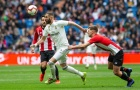 Highlights: Real Madrid 3-0 Bilbao (La Liga)