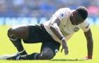 'Man Utd còn không mau bán 3 cầu thủ đó đi'