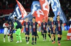 PSG vô địch Ligue 1: Khi thằng chột làm vua xứ mù