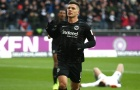 Bayern có hành động không ngờ về thương vụ 'sát thủ' làm cả châu Âu phát sốt