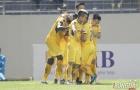 Đâu là cái tên khiến HLV Hà Nội FC lo ngại ?