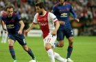 Man Utd học theo Ajax, liệu có được?