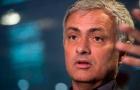 'Mourinho hết thời rồi, bị chán ghét ở M.U'
