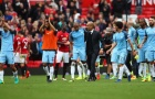 'Chơi bóng ở Old Trafford chẳng còn đáng sợ nữa'