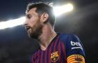 Dự đoán 'Cầu thủ xuất sắc nhất' của 5 giải đấu hàng đầu châu Âu