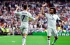Juventus vẫn chưa nguôi hy vọng kéo 'bạn thân' của Cristiano Ronaldo về đội