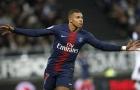 Ở tuổi 20, cầu thủ này xuất sắc hơn cả Cristiano Ronaldo và Lionel Messi