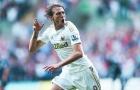 Từ Michu đến Robinho: 5 ngôi sao 'một mùa' của Premier League khiến CĐV nhớ mãi