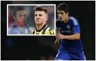 12 Chelsea YPOTY kỷ nguyên Roman: 'Kaka mới', Lampard 2.0 và hàng giật M.U
