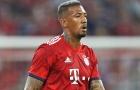 Chiêu mộ thành công măng non, Bayern liệu có nhường công thần cho PSG?