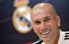 Cơ hội để 'cỗ máy kiến tạo' hàng đầu nước Anh đến Real Madrid đây rồi!