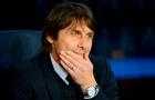 Điểm tin tối 25/04: M.U mất tiền tấn vì 1 cái tên; Lộ bến đỗ mới của Conte