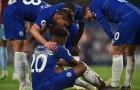 Sao mai Chelsea chấn thương, Bayern vẫn một mực chung thủy chờ đợi