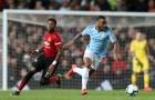 Sao Man Utd 'chảnh chọe': Đó chính là vấn đề của United