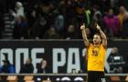Sau trận thua trước Wolves, fan Arsenal muốn câu lạc bộ mua một cái tên từ bầy sói