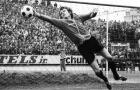 Sepp Maier – Hình mẫu thủ môn Đức bất tử