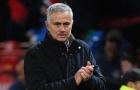 Trở lại cứu Chelsea, câu trả lời của Mourinho là...