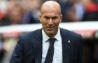3 cầu thủ nên bán và 3 nên giữ lại của Real Madrid: Zidane 'trảm' ai?