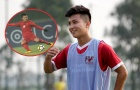 Báo châu Á: Cầu thủ Việt kiều thần tượng Quang Hải, mong ước khoác áo ĐT Việt Nam