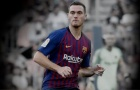 Barcelona vs Levante: Cựu binh Arsenal trở lại, liệu Barca có đăng quang?