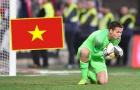 Đã rõ rào cản khiến Filip Nguyễn chưa thể góp mặt ở ĐT Việt Nam