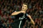 Không đợi lâu, PSG ra giá bán đứt 'người mà Man Utd cần'