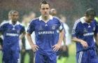 Man Utd và Chelsea, những người cùng khổ tại giải Ngoại Hạng Anh (P1: Góc nhìn từ quá khứ)