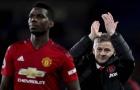 3 lý do cho thấy Man Utd 'trượt' top 4 Ngoại hạng Anh vẫn là điềm lành