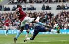 4 điểm nhấn Tottenham Hotspur 0-1 West Ham: Diop 'bỏ túi' Son, điểm trừ nơi Rose