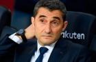 Giành La Liga, thuyền trưởng Barca vẫn phát biểu đầy bất ngờ