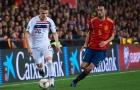 Mất De Jong, De Ligt cho Barca, Ajax lại có 'thần đồng Na Uy' của Real