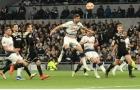4 điểm nhấn Tottenham 0-1 Ajax: De Ligt xứng danh thủ lĩnh, Gà trống vẫn còn cửa ở C1