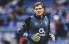 SỐC! Huyền thoại Casillas lên cơn đau tim, nhập viện khẩn cấp
