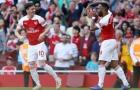 Nhận định Arsenal vs Valencia: Song sát trút giận lên 'Bầy dơi'?