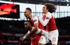 HLV Valencia: '2 cầu thủ Arsenal đó là tuyệt hảo'