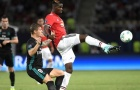 Chốt vụ Pogba gây sốc, M.U đòi tiền tấn + 2 sao khủng Real Madrid