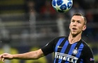 Inter Milan chốt phương án thay thế mục tiêu của Arsenal