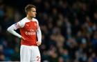 'Bom xịt' của Arsenal có thể giành 5 danh hiệu mùa này