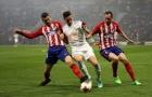 Chi 45 triệu bảng, Real giật 'máy chạy vô địch thế giới' với AC Milan
