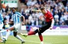 Một 'Roy Keane 2.0', một 'mad dog' đích thực của M.U từ thời Mourinho