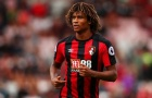 Napoli sang Anh tìm người thay mục tiêu 150 triệu euro của Man Utd