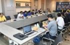 NÓNG! Thái Lan sắp bị tước quyền đăng cai VCK U23 châu Á 2020
