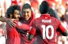 Vắng 2 trụ cột, Liverpool đối diện 'ác mộng' tại Anfield trước Barca?