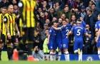 'Chelsea cứ để cậu ấy ra đi, hãy học theo Liverpool'