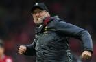 'Liverpool sẽ hạ Barcelona với tỷ số 4-0'