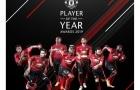 NHM 'Quỷ đỏ' giận dữ: 'Chẳng cái tên nào xứng đáng mặc áo Man Utd cả'