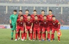 Quyết giành HCV SEA Games, bóng đá Việt Nam phá lệ vì điều này